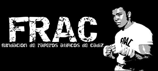 FRAC_logo