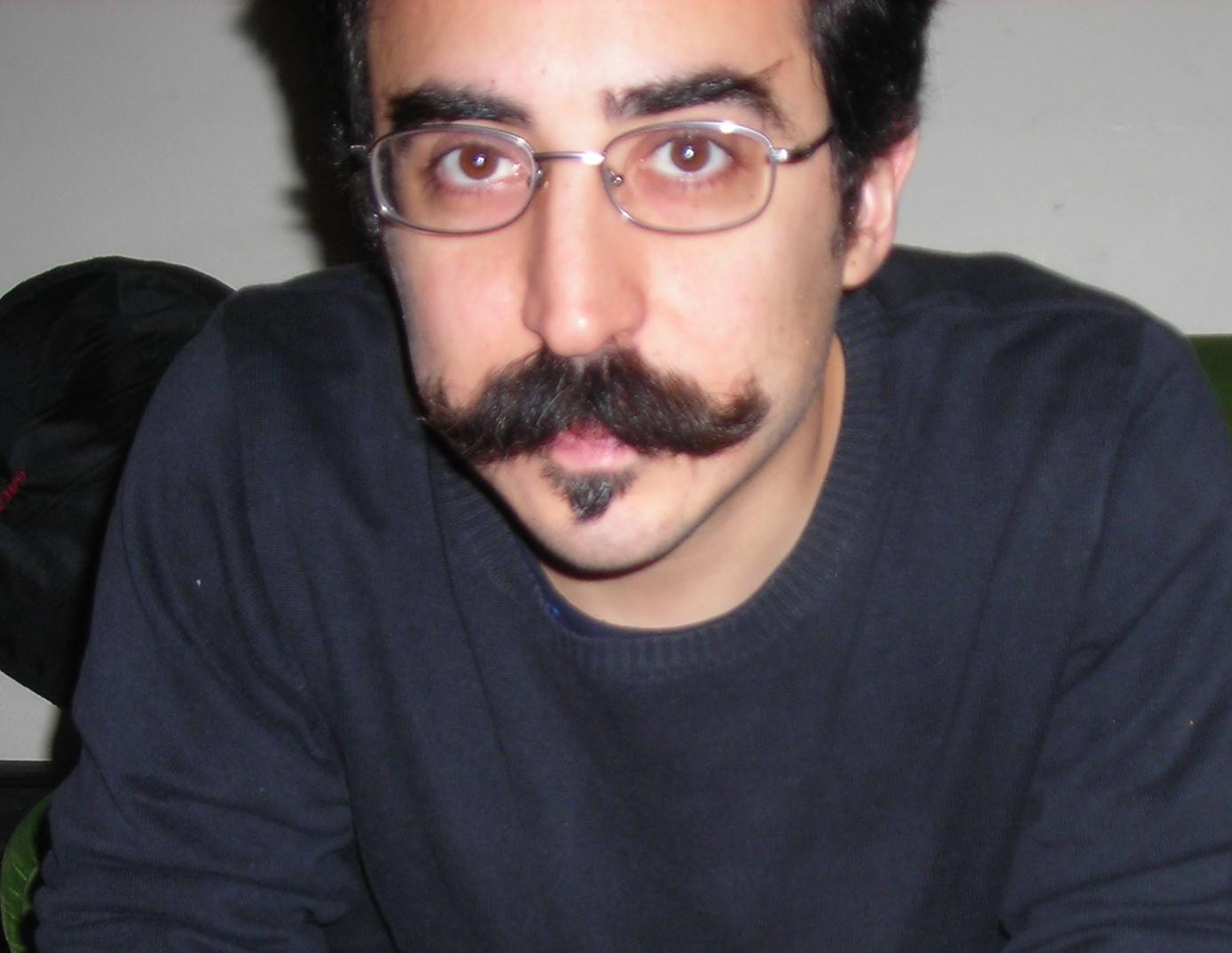 Kachadjian