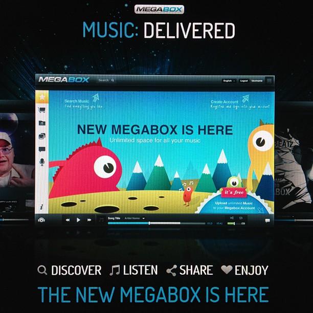 megabox1